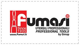 box-fumasi